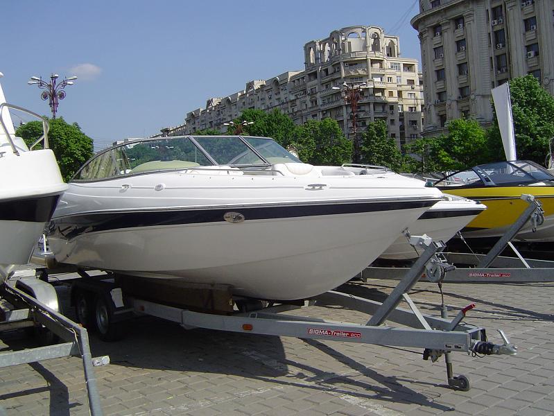 BarcaUnicomp
