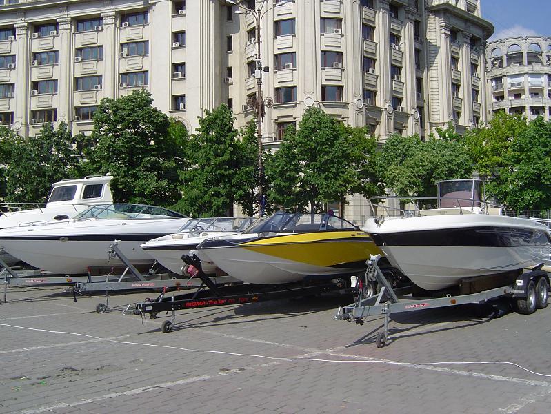 Barci Unicomp