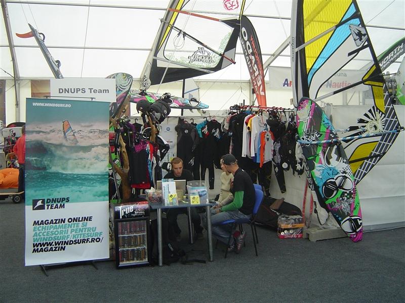 windsurf.ro