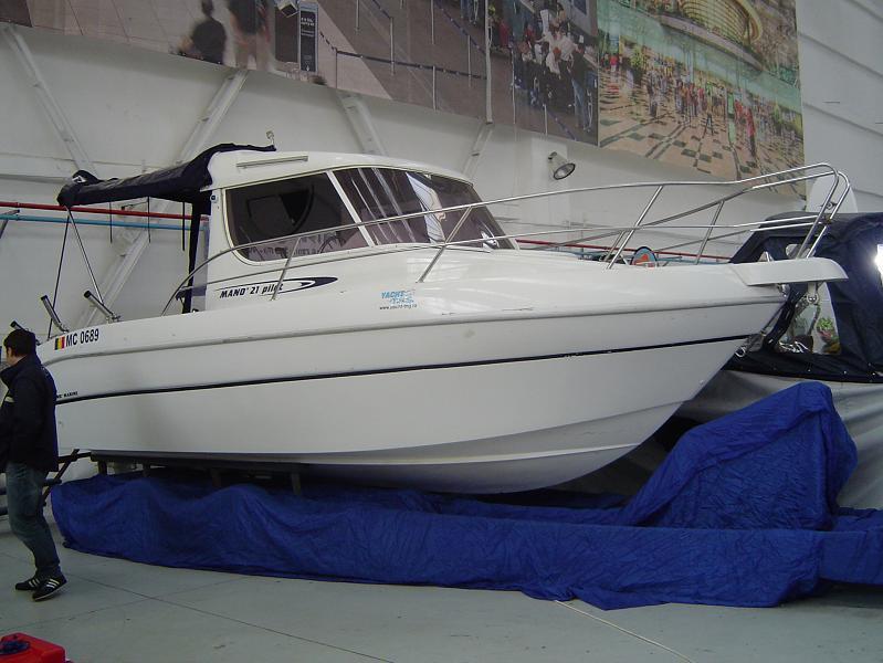 yacht-tng.ro