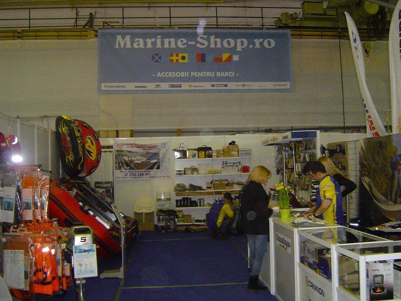 Marine-Shop.ro